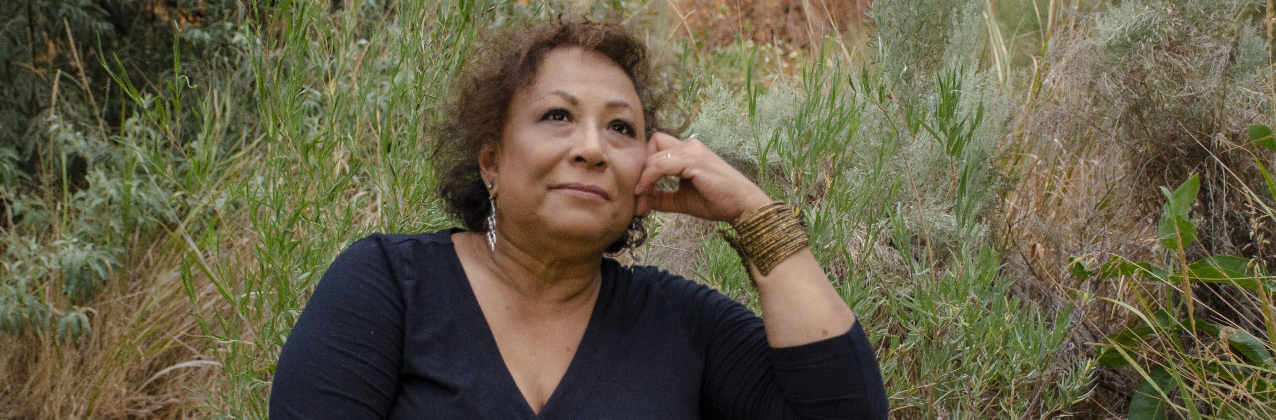 Patricia Marcantonio